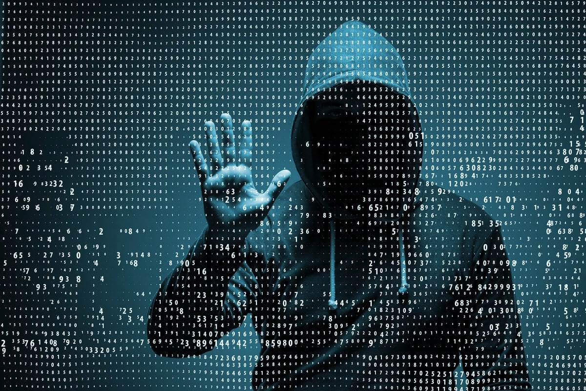 Managed Cyber Security Services Melbourne