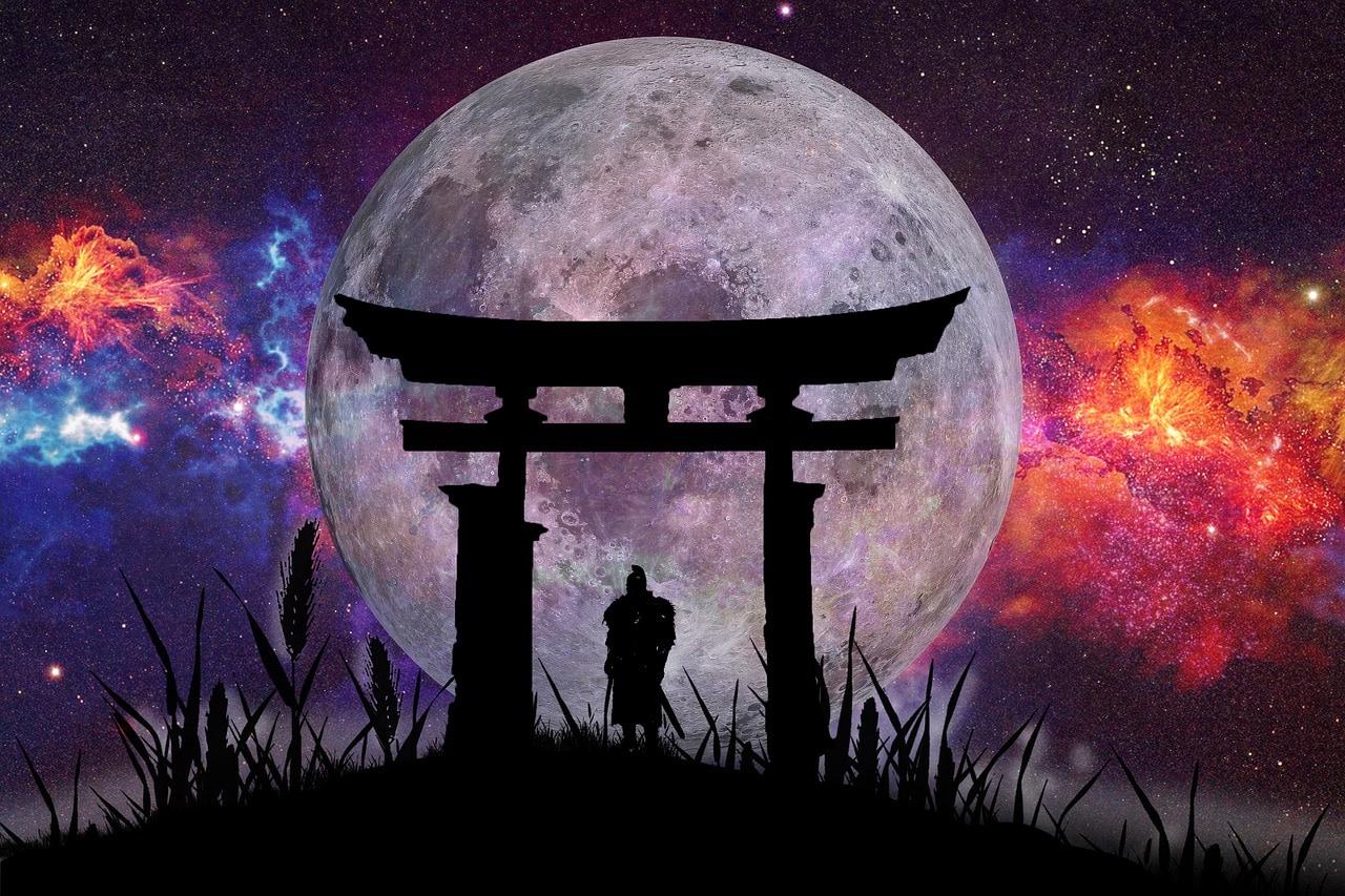 otsukimi il mio viaggio in giappone traveltherapists
