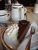 cake_salzburg130
