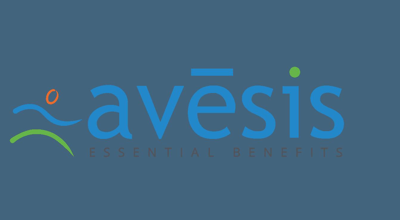 Avesis Essential Benefits