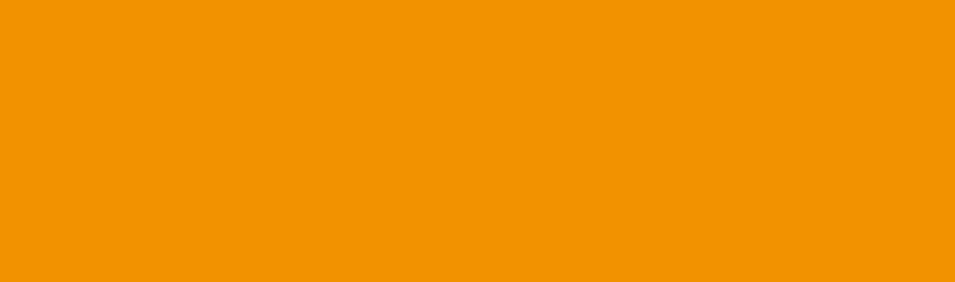 WAC_logo_neue_Webseite_TEST