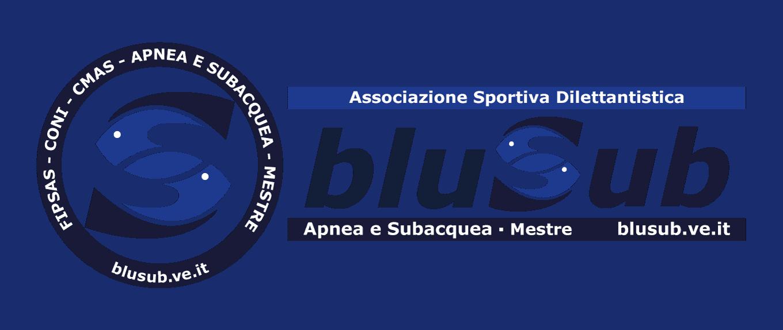 Logo-Testata-Sito-colori-[2017-Official] 1360