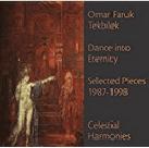 dance-into-eternity-of