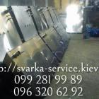 изготовление-баков-5