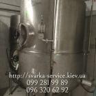 емкости-для-пивоварения 5