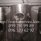 оборудование-для-производства-пива-3