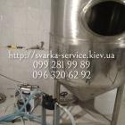 оборудование-для-производства-пива-4