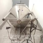 оборудование-для-производства-пива-8