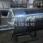 оборудование-для-производства-пива-9