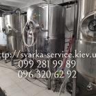 пивные-емкости-изготовление-9