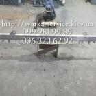 сварка-нержавейки-34