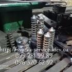 токарно-фрезерные-работы-по-металлу-31