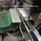токарно-фрезерные-работы-по-металлу-30