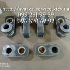 токарно-фрезерные-работы-по-металлу-46
