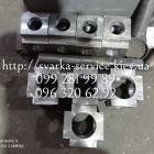 токарно-фрезерные-работы-по-металлу-44