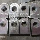 токарно-фрезерные-работы-по-металлу-41