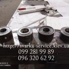токарно-фрезерные-работы-по-металлу-40