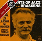 les-geants-du-jazz-brassens