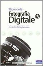 il_libro_della_fotografia_digitale_3