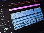 Video editing Service Elgin