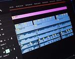 Video Editing Service Dumbarton