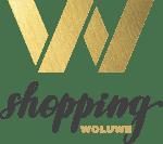 Woluwe Shopping Center