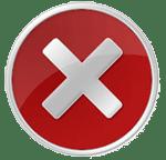 Windows probleemoplosser