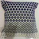 Cushion Covers 155
