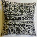 Cushion Covers 144