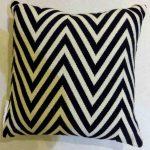 Cushion Covers 148
