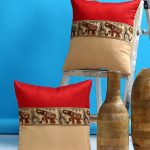 Cushion Covers 168