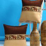 Cushion Covers 163