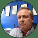 Opinie klientów agencja graficzna artlime Mike Rundel