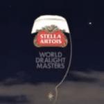 Stella World Draught Masters Competition (Championship)