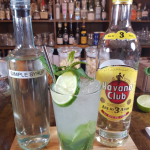 Free Introductory Cocktail Course