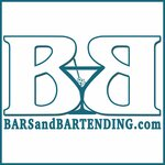Bartenders Resume Writing Service Info Page