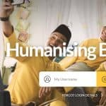 Maybank Malaysia Customer Service Number, Email Support, Address {24x7}