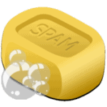 Mailwasher - de beste oplossing tegen spam.