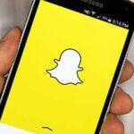 Wat is Snapchat