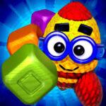 Toyblast gratis downloaden