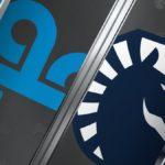 CLOUD9 AND TEAM LIQUID RUMBLE TOWARDS LCS CHAMPIONSHIP FINALS