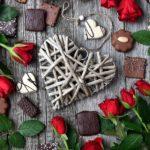 フランスのバレンタイン文化とは?人気の贈り物や過ごし方の傾向と対策