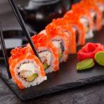海外でも簡単に作れる!フランス人受けのいい日本料理5選
