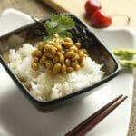 【レシピ】ハーブで手作り納豆!成功するポイントとは?