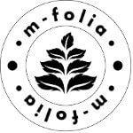 M-Folia