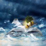Az álmok üzenete 10. Áldás, Álhaj, Alku, Állat Minden Nap Alap
