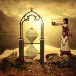 Érem, Esküvő, Ezüst Az álmok üzenete 36 Minden Nap Alap