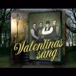 Valentinas Sång
