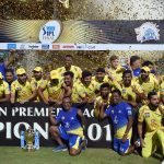 IPL Schedule 2015 Will Make It Easier For Fans To Watch The Action