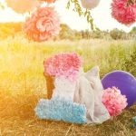 places to have a baby shower